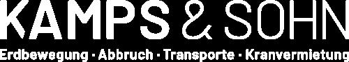 Kamps & Sohn GmbH